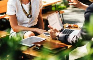 Prism Coaching & Consulting Coaching Vs Mentoring
