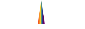 Prism Coaching & Consulting Footer Logo