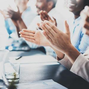Prism Coaching & Consulting Coaching