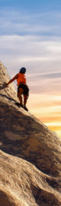 Prism Coaching & Consulting Quotes