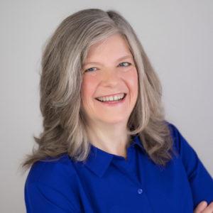 Prism Coaching & Consulting Coach Carol