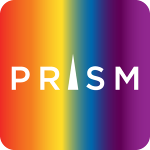 Prism Coaching & Consulting Site Icon