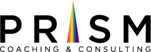 Prism Coaching & Consulting Logo