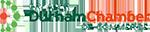 Durham Chamber Logo