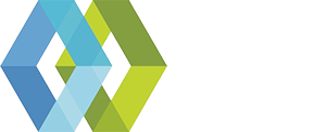 Healthcare Coaching Institute