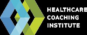 Healthcare Coaching Institute